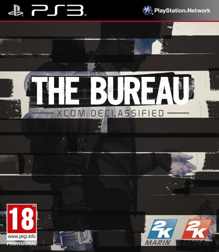 The bureau xcom declassified trophy guide road map for Bureau xcom declassified walkthrough