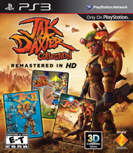 jak 3 hd trophy guide road map playstationtrophies org rh playstationtrophies org  jak and daxter trophy guide and roadmap