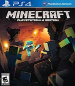 Minecraft Playstation 4 Edition Trophy List Playstationtrophies Org