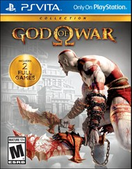 god of war 2 third sister of fate