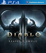 diablo ultimate evil édition