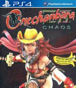 Onechanbara Z2 Chaos Eu Trophy Guide Road Map