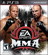 ea sports mma trophy guide road map playstationtrophies org rh playstationtrophies org EA Sports Games EA Sports UFC 1
