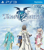 Tales of Zestiria (PS3) Trophy Guide & Road Map