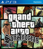 Grand Theft Auto: San Andreas Trophy Guide & Road Map