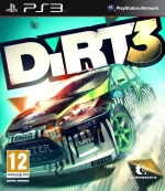 dirt 3 trophy guide road map playstationtrophies org rh playstationtrophies org Spilt Dirt Dirt-Cheap PS3 Games