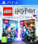Lego Harry Potter Collection Years 1 4 Trophy Guide Road Map Playstationtrophies Org