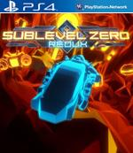 Sublevel Zero Redux Trophies - PlaystationTrophies org