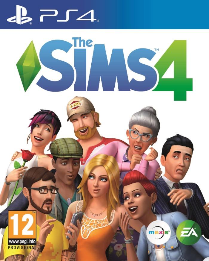 the sims 4 trophy guide road map playstationtrophies org rh playstationtrophies org Last of Us Trophy Guide Uncharted 3 Trophy Guide
