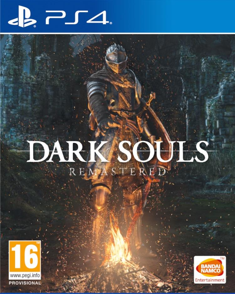 Dark Souls: Remastered (PS4) Trophy Guide & Road Map ... on map of forza horizon 2, map of tales of xillia 2, map of silent hill 2, map of gta v, map of dead island riptide, map of saints row 2, map of just cause 2, map of nintendo land, map of far cry 3, map of dead rising 2, map of arma 3, map of sleeping dogs, map of tomb raider, demon's souls 2, map of five nights at freddy's 2, map of borderlands 2, map of the witcher 2, map of grand theft auto v, map of skylanders giants, map of demon's souls,