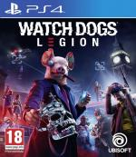 Watch Dogs Legion Trophies Playstationtrophies Org