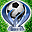2012 PS3T FIFA Champion