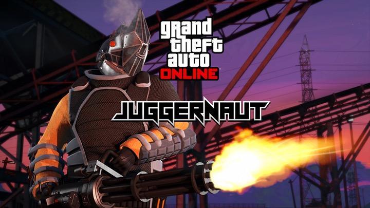 juggernaut online
