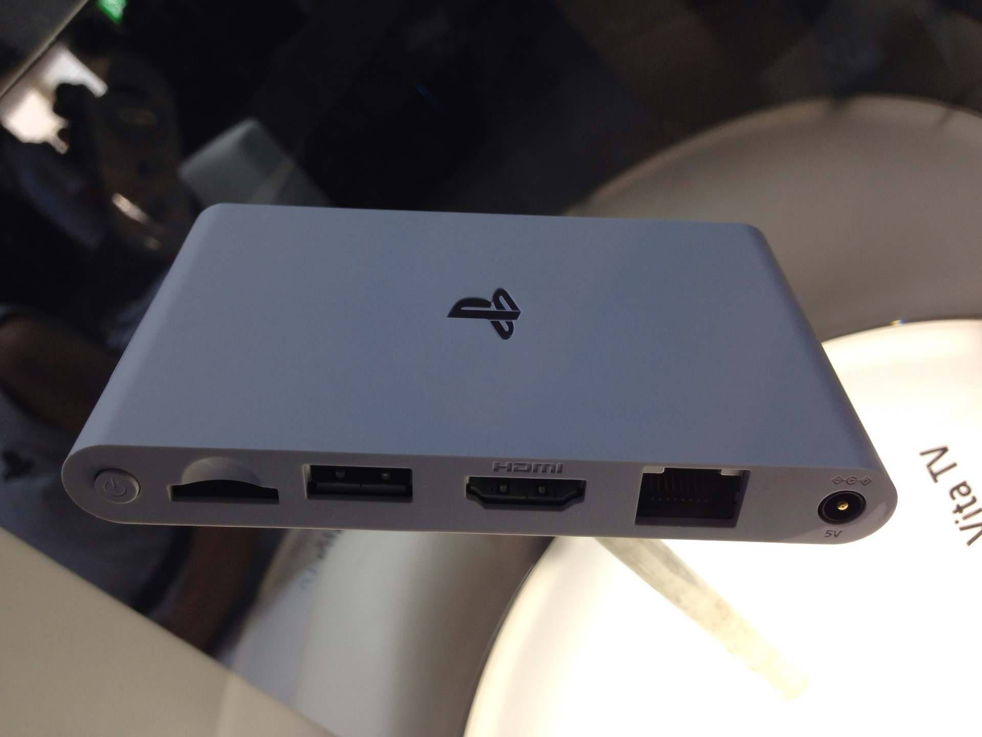 Sony Playstation 2 Hdmi Cable