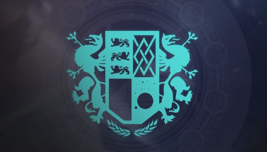 8888a754f4dd Destiny s Year 2 Moments Of Triumph Are Now Live - Xbox One