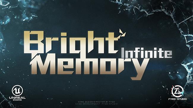 brightmemoryinfinite.jpg