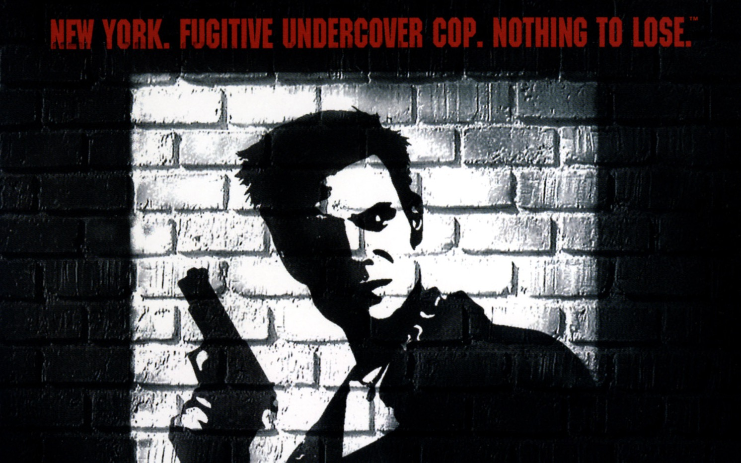 Ps Store Update Pal Eu Max Payne Is The Latest Ps2 Classic For