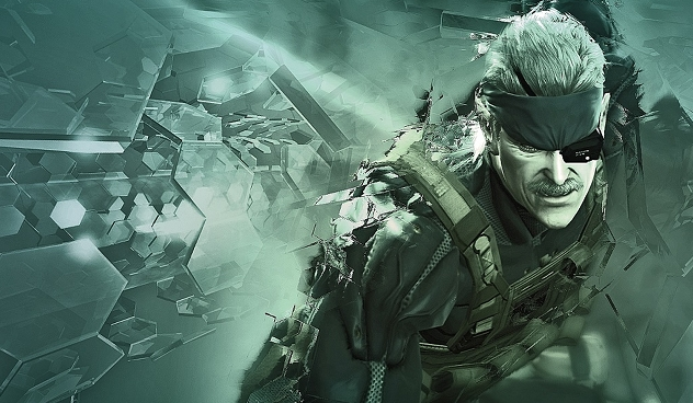 http://www.ps3trophies.org/images/news/metal-gear-solid-4-trophy.jpg