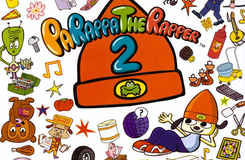 parappa-the-rapper-2.jpg