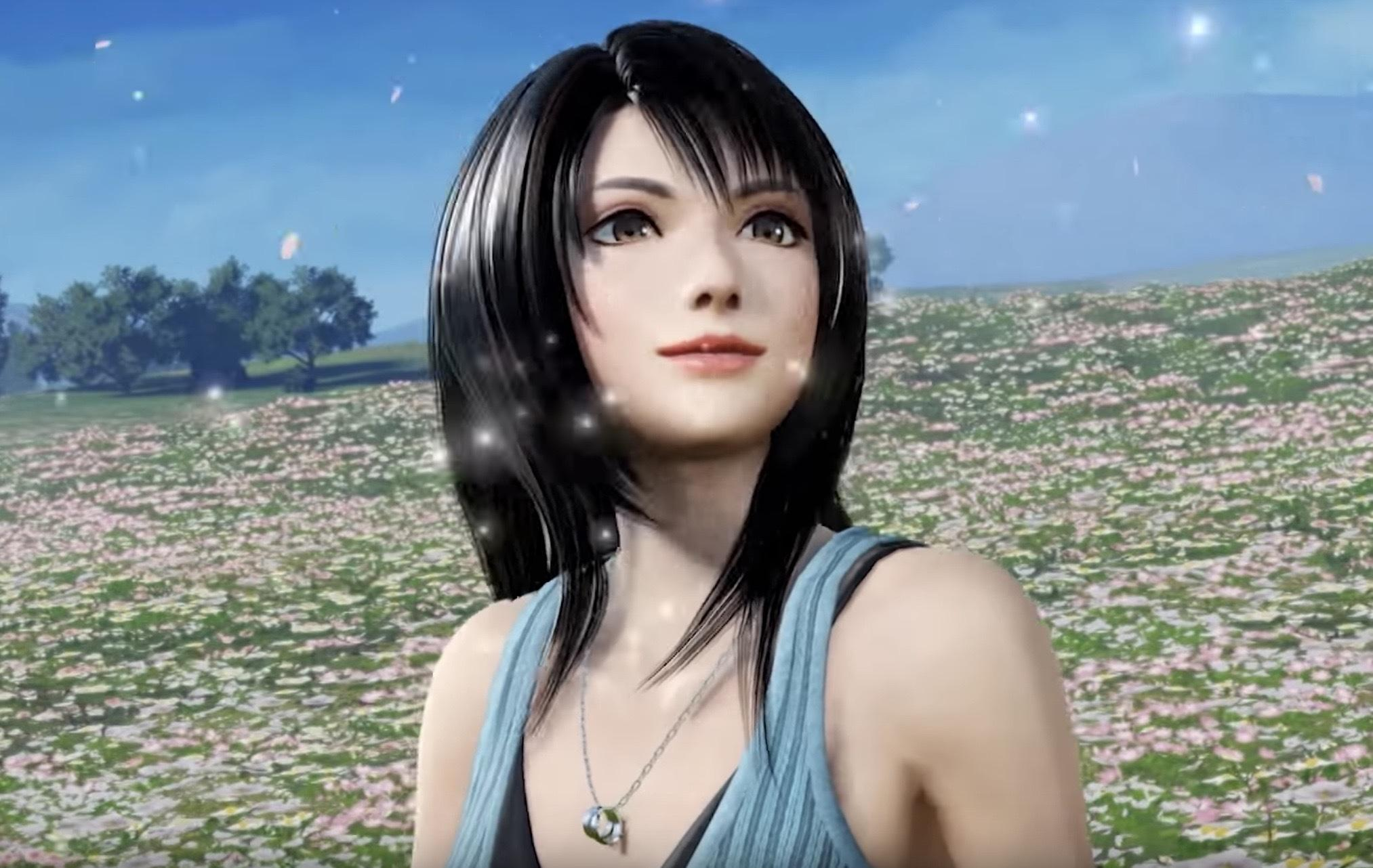 https://img.playstationtrophies.org/images/news/rinoa.jpg