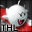 THL Season 3 - Ghost Busters