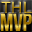 THL Season 6 MVP