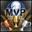 THL Season 2 MVP