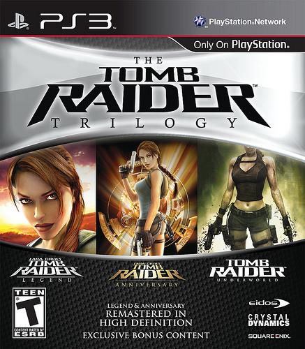 اكبر مجموعة ضخمه العاب PS3 كامله وروابط تورنت  Tr-tril-cover