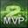 TSL MVP, Season 2