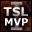TSL MVP, Season 1