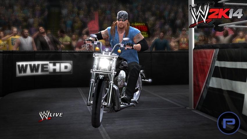 med_WWE2K14_Undertaker_Badass_2.jpg