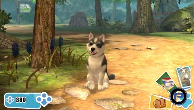 PlayStation Vita Simulation Games