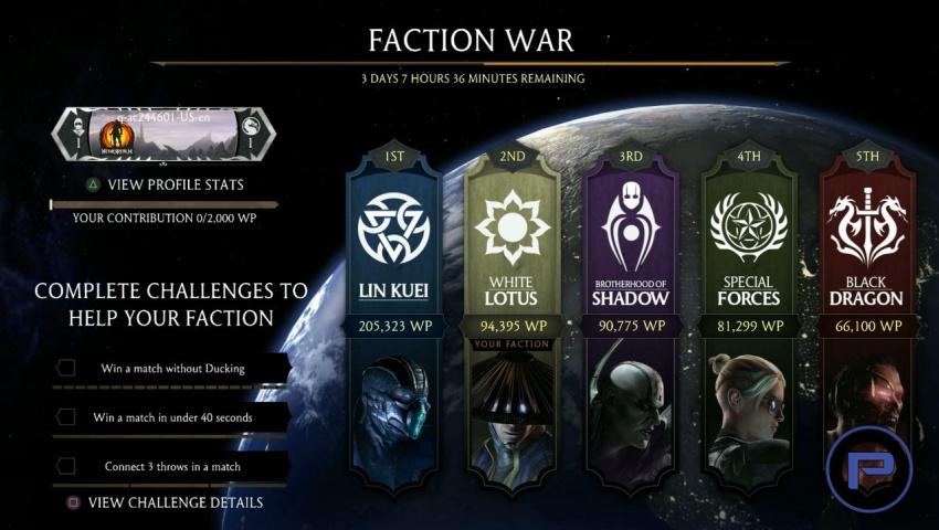 med_MKX_Faction%20War.jpg