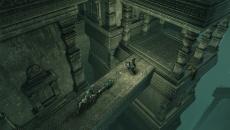 Dark Souls II: Scholar of the First Sin Trophy Guide & Road Map