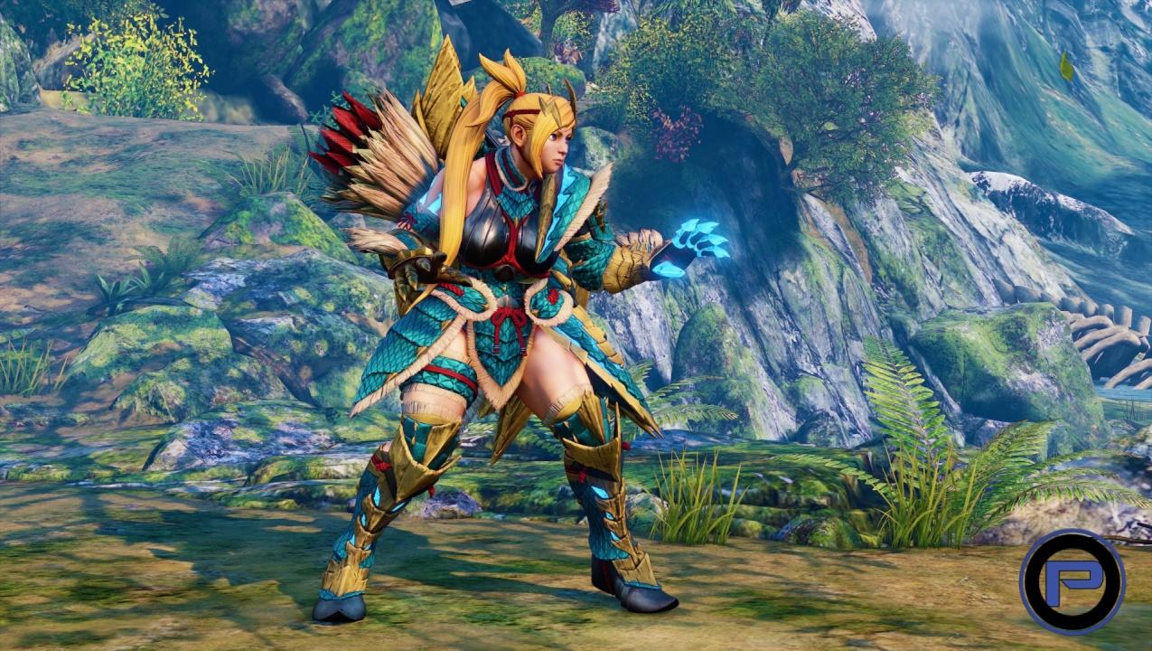 01b80753225 PS3Trophies.org - Street Fighter V Screenshot 109 of 630