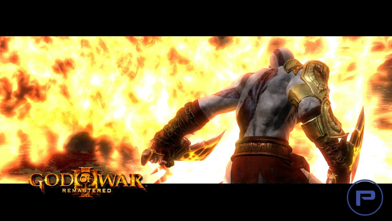 god of war 4 trophy guide ps4
