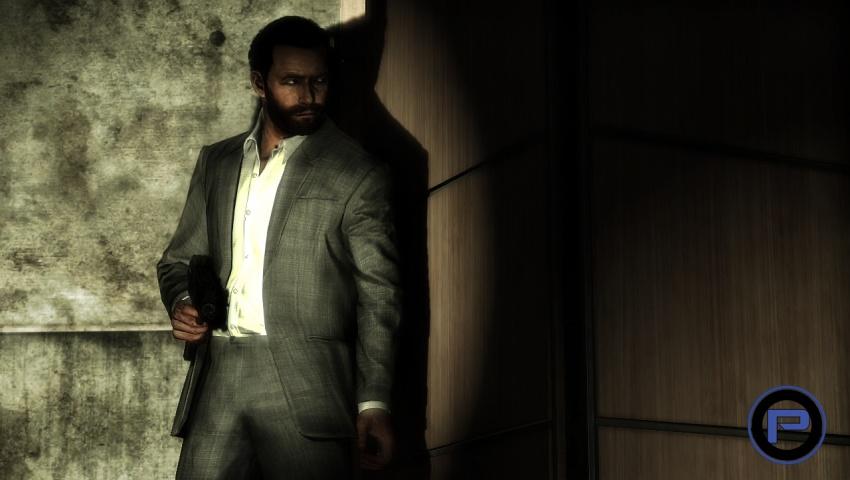 Ps3trophies Org Max Payne 3 Screenshot 120 Of 179