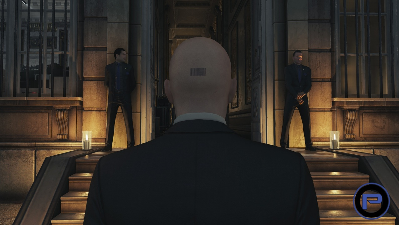 Hitman Pre Orders Cancelled On Playstation Store Playstation 4 Playstation 3 News At Playstationtrophies Org