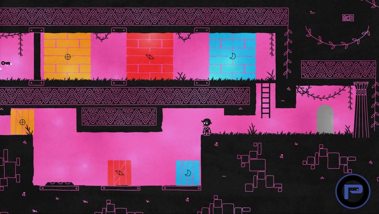 med_Screenshot_Hue_Colourblind_1.jpg