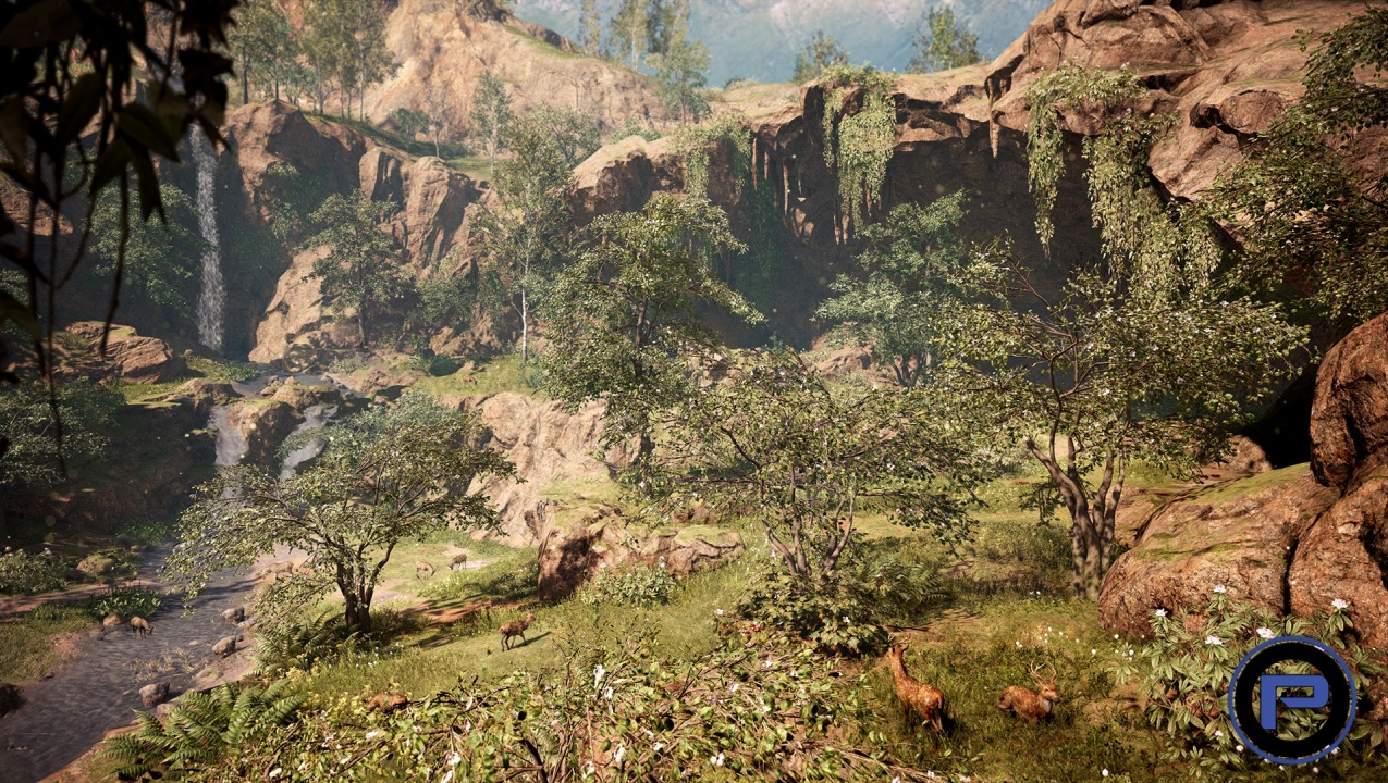 Ps3trophies Org Far Cry Primal Screenshot 6 Of 21
