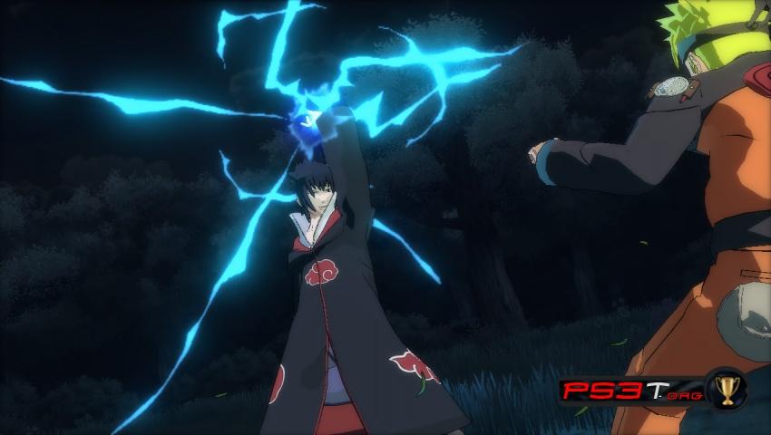 Naruto Shippuden Ova Naruto Vs Sasuke. naruto shippuden vs sasuke