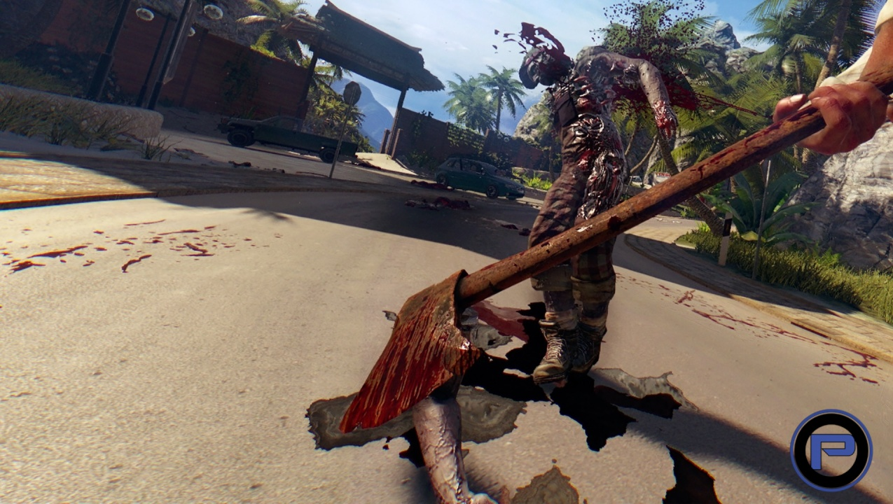 Dead Island Definitive Collection Trophy Guide