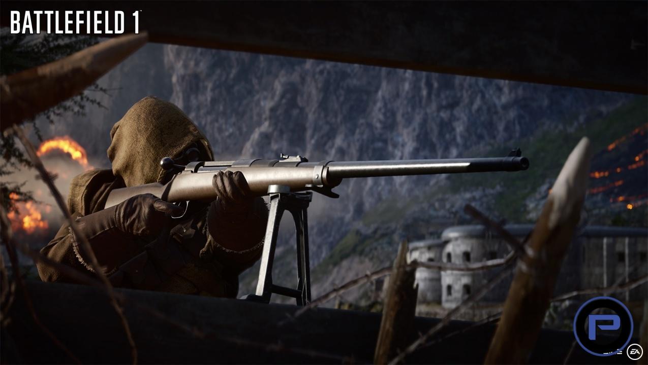 http://www.playstationtrophies.org/images/screenshots/4600/med_Battlefield1_GC_Screen05_TankHunter.jpg