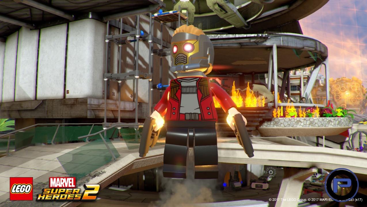https://www.playstationtrophies.org/images/screenshots/5879/med_LEGOMarvelSuperHeroes2_screenshot_StarLord.jpg