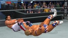 WWE Smackdown vs  RAW 2011 Trophy Guide & Road Map