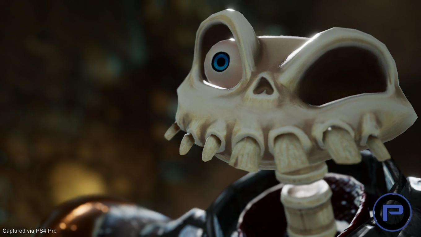 Ps Store Update The Outer Worlds Modern Warfare Medievil