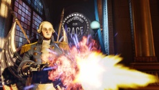 thu_BioshockInfinite_MotoroizedPatriotFeaturette_Screenshot_online