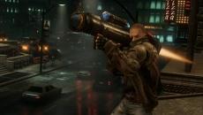fortnite game release date