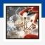 حصريا ترجمة تروفيز لعبة 2012 Magic: The Gathering – Duels of the Planeswalkers 11