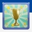 http://www.ps3trophies.org/images/trophies/121/013.jpg